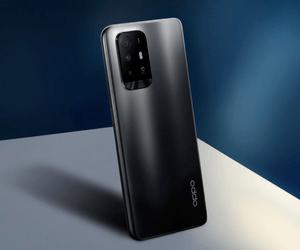 Oppo تعلن رسمياً عن هاتف Oppo A95 5G بمعالج Dimensit...