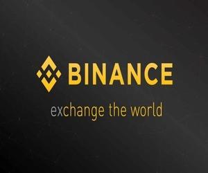 Binance تستعد لإطلاق سوق لرموز NFT في يونيو