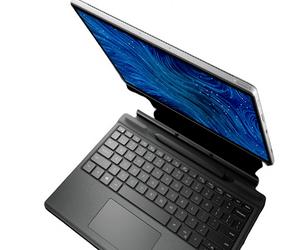 Dell تكشف عن جهاز Latitude 7320 Detachable بتصميم أن...