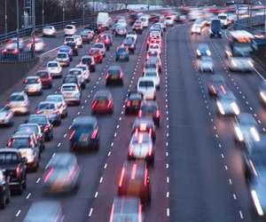 بريطانيا تتخذ الخطوة الأولى نحو السيارات الذاتية الق...