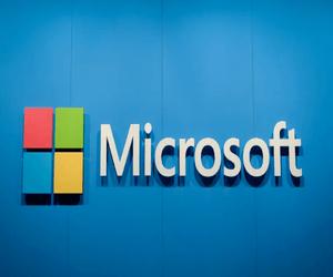 مايكروسوفت تكشف عن نمو قوي في الإيرادات في الربع الث...
