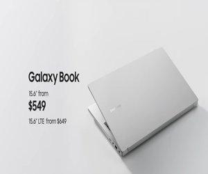 ختام حدث #SamsungUnpacked بالكشف عن أسعار أجهزة #Gal...