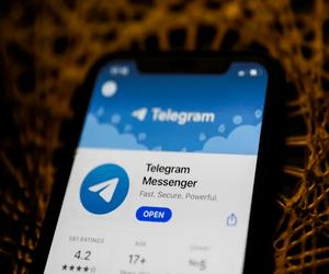 Telegram يجلب ميزة إجتماعات الفيديو للمستخدمين خلال ...