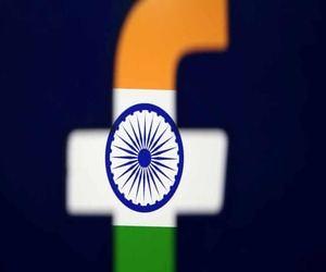 فيسبوك تحظر عمليات البحث عن ResignModi