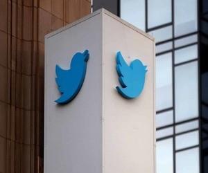 تويتر اكتسبت الكثير من المستخدمين الجدد في عام 2020