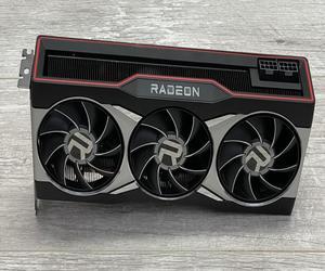 شركةAMD تعد بزيادة إنتاج بطاقات Radeon RX 6000 الرسو...