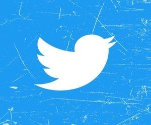 تويتر يقترب من الوصول الى 200 مليون مشترك نشط يوميا ...