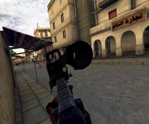 فيسبوك تستحوذ على لعبة الواقع الافتراضي Onward