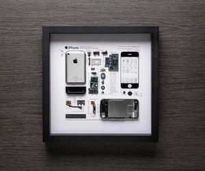 هدية الفخامة والإبداع والفن لمحبي التقنية – G ...