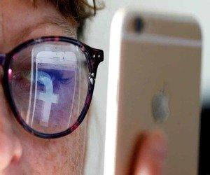 فيسبوك تريد جذب المراسلين إلى منصتها الإخبارية