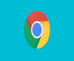 6 إضافات جوجل كروم مفيدة جداً لعام 2021
