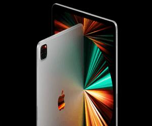 تقرير يكشف عن سعر إصلاح شاشة mini-LED في جهاز iPad P...