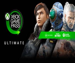 كل ما ترغب أن تعرفه عن خدمة الألعاب Xbox Game Pass U...