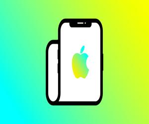 تقارير : Apple تستهدف شحن 20 مليون جهاز من هاتفها ال...