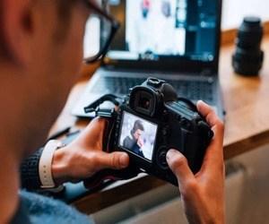 إليك برنامج تحسين جودة الصور Movavi Picverse