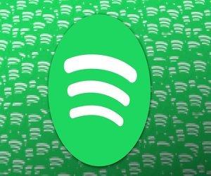 تطبيق Spotify يحقق رقما قياسيا جديدا بعد وصوله الى م...
