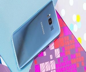 سامسونج تتوقف عن تحديث Galaxy S8 بعد أربع سنوات