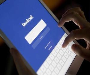الصراع بين آبل وفيسبوك امتد لأكثر من عقد من الزمان
