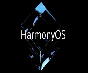 هواوي تستعد لإطلاق تحديث HarmonyOS للهواتف الذكية في...
