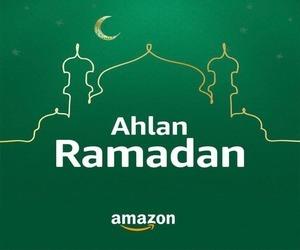 أفضل تجميعية عروض أمازون لشهر رمضان