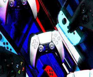 وثائق تكشف عن مدى رفض سوني مشاركة ألعاب PS4 مع المنص...