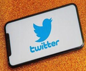 تويتر يستحوذ على Scroll لحجب الإعلانات تمهيدا لإطلاق...