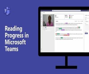 مايكروسوفت تيمزتضيف ميزة جديدة لمساعدة الطلاب
