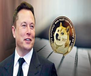 ظهور ايلون ماسك في SNL يغذي صعود Dogecoin