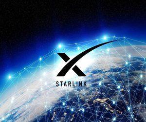 شركة SpaceX لديها 500 ألف طلب لخدمة ستارلينك