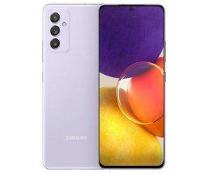 بيانات تحديثات سامسونج القادمة تؤكد قدوم هاتف Galaxy...
