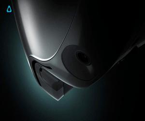 HTC تستعد للإعلان عن اثنان من نظارات Vive للواقع الإ...