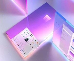 مايكروسوفت تتخلى عن أيقونات عصر ويندوز 95