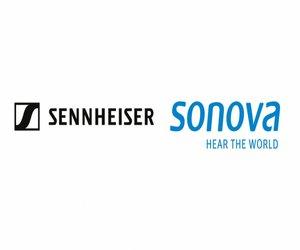 شركة Sonova  المتخصصة بأدوات المساعدة على السمع تستح...