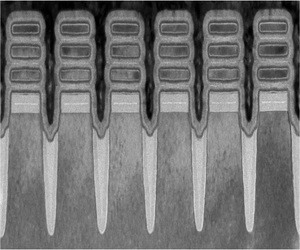 شركة IBM تستعرض ثورة تقنية جديدة وهي رقاقة المعالجة ...
