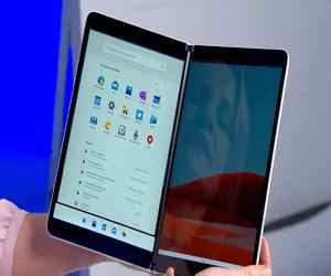 تقرير يؤكد تأجيل مايكروسوفت خططها لنظام Windows 10X ...