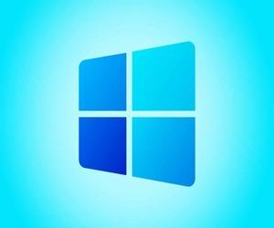 مايكروسوفت أوقفت تطوير Windows 10x