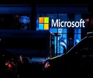 آبل: لا ينبغي اعتبار شهادة مايكروسوفت موثوقة