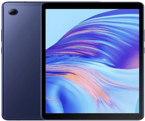 Honor تكشف عن جهاز Tablet X7 بقدرة بطارية 5100 mAh و...