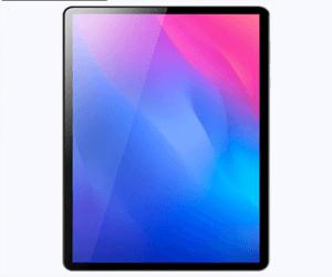 رصد جهاز Lenovo Tab M10 5G اللوحي قبل الإعلان الرسمي...