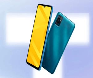 توقعات بالإعلان الرسمي عن هاتف ZTE Blade A71 قريباً