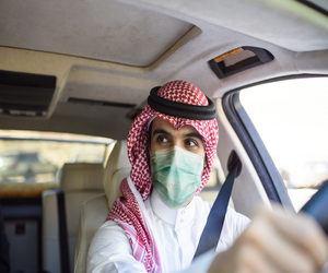 مبادرة رمضانية من أوبر لدعم السائقين في السعودية