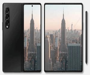 سامسوج تخطط للإعلان عن هواتف Galaxy Z Fold 3 وZ Flip...