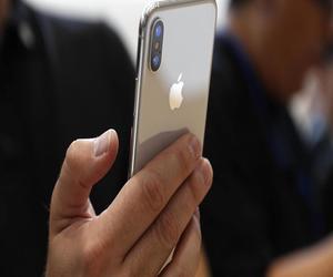 تقارير: شركة آبل تتطلع إلى جعل مودم 5G الخاص بها جاه...