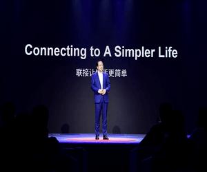 Huawei HarmonyOS، نظام تشغيل فريد