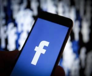 استراليا تجري تحقيقات حول تأثير جوجل وفيسبوك على الإعلام ...