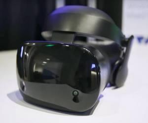 تخفيض أسعار نظارات الواقع المختلط حوالي 200 دولار