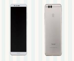 هاتف Huawei Nova 3 قد يطرح في ديسمبر بكاميرا خلفية وأمامي...