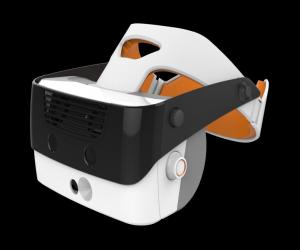 آبل تستحوذ على شركة مُتخصّصة في تطوير نظّارات الواقع الاف...