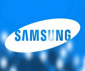 شاهد صورة حية لواجهة هاتف Galaxy S9 القادم من سامسونج