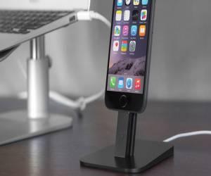 أفضل قواعد الشحن لهواتف iPhone